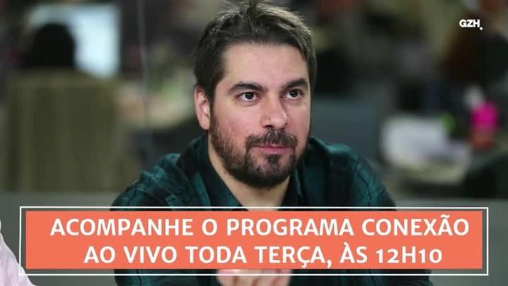 Conexão GaúchaZH: Elis Regina, Agathe Cristie e outras dicas culturais