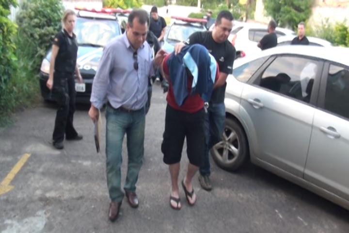 Polícia prende PMs suspeitos de matar coronel em Porto Alegre