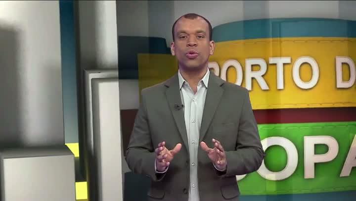 Porto da Copa - Você sabe como é calculado o preço dos ingressos da Copa do Mundo? - 27/07/2013 - bloco 1