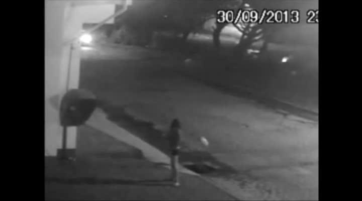 Homem é execuado a tiros em Santa Maria