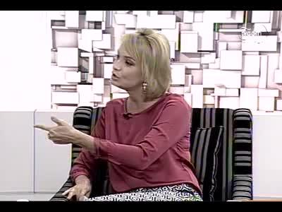 TVCOM Tudo+ - Planejamento financeiro para 2014 - 17/11/13