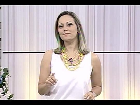 TVCOM Tudo Mais - 3o bloco - Luau de Verão - 30/12/2013