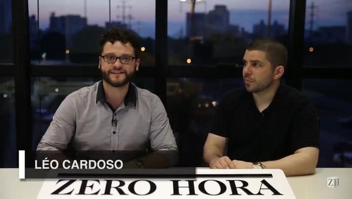 No Mundo das Lutas: Lyoto Machida venceria Vitor Belfort e Weidman, diz Caju Freitas