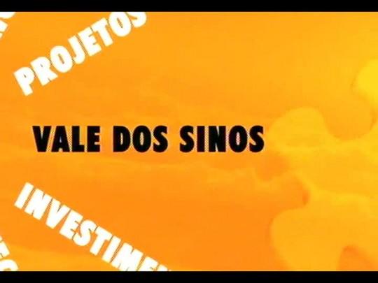 Mãos e Mentes - Produtor executivo do Valetec Alexandre Peteffi - Bloco 1 - 20/02/2014