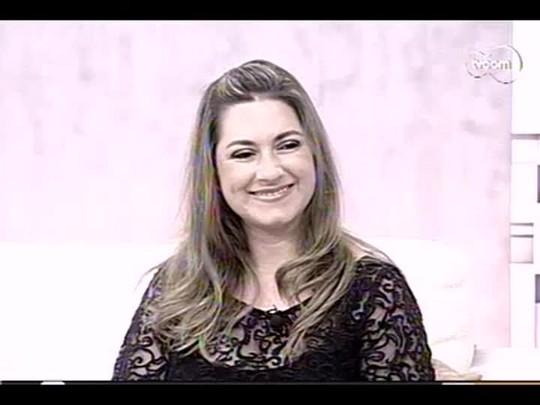 TVCOM Tudo+ - Dicas para o bem-estar - 20/02/14