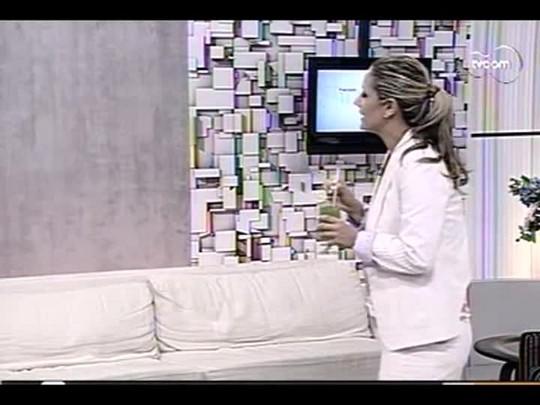 TVCOM Tudo+ - Copa Lord - 27/02/14