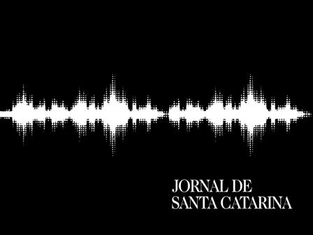 Depoimento de Marcos Antônio Leandro à Rádio Difusora AM de Rio do Sul