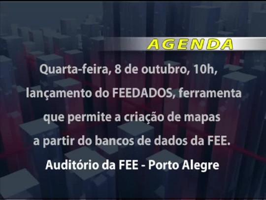 Conversas Cruzadas - Análise do desempenho dos partidos e seus candidatos no uso da propaganda eleitoral - Bloco 2 - 02/10/2014