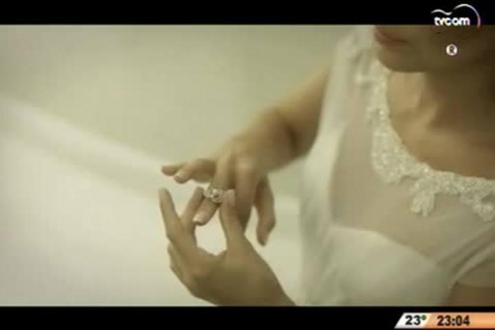 Casamentos S.A - 1ºBloco - 03.12.14