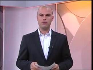 TVCOM 20 Horas - Como andam os parques de Porto Alegre? - Parte 2: Orla do Guaíba - 27/01/15