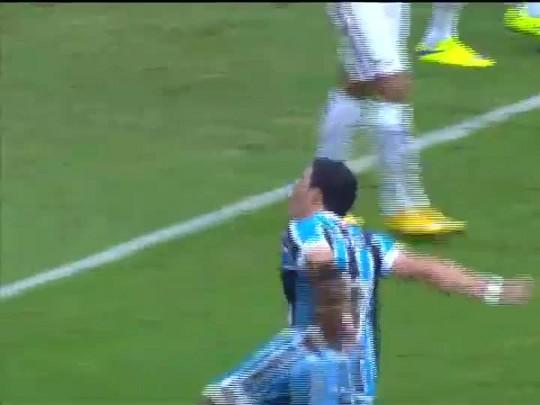 Bate Bola - Toda a repercussão da final do Gauchão 2015 e a vitória do Inter - Bloco 4 - 03/05/2015