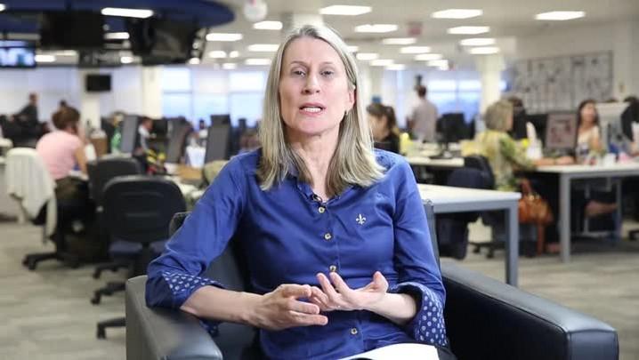 HSBC: Em SC, maior impacto deve ser nos empregos, avalia Estela Benetti