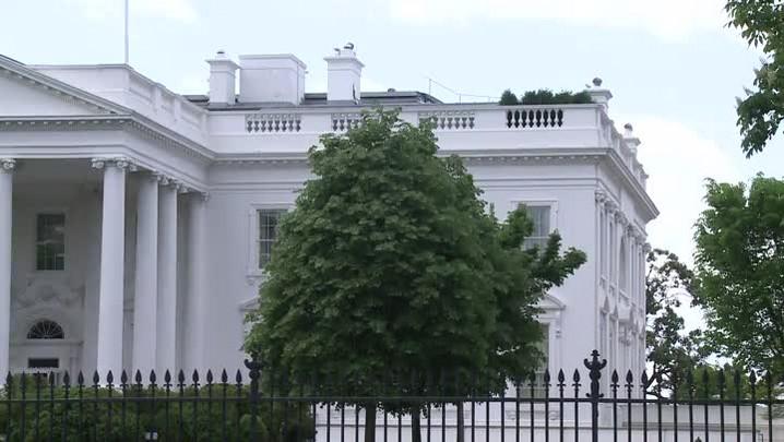 Para Obama, acordo nuclear é a melhor alternativa