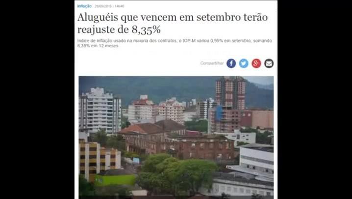 Editora de Economia e Politica do Diario lembra a cobertura da crise durante o ano