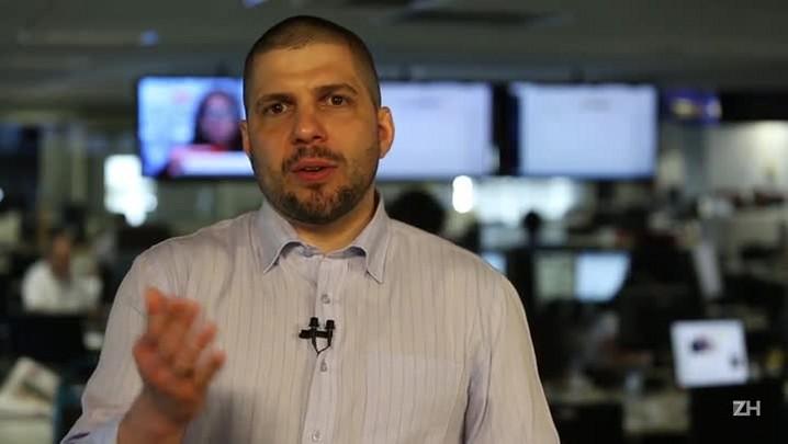 Caju Freitas: os três maiores falastrões do UFC