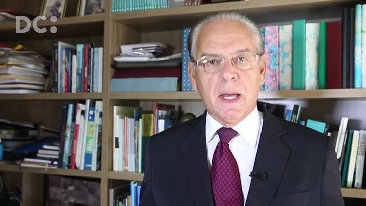 Moacir Pereira comenta 24ª fase da operação Lava-Jato