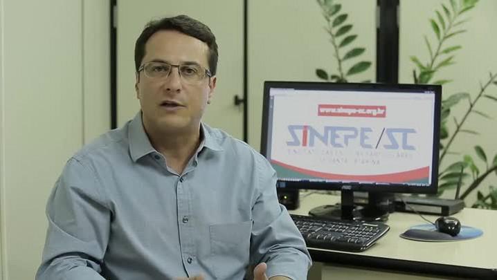 Sinepe defende cobrança de apoio pedagógico
