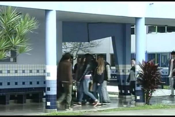 TVCOM Conversas Cruzadas. 1º Bloco. 07.04.16