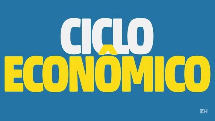 O Brasil pode estar no início de um novo ciclo econômico?