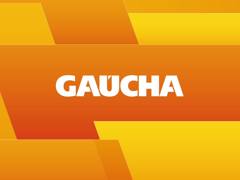 S�lvio Benfica comenta Futebol no Ga�cha Hoje – 25/08/2016