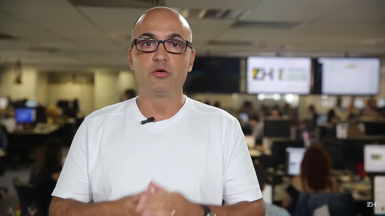 Leonardo Oliveira: Nico López precisará mudar para jogar no modelo adotado por Zago