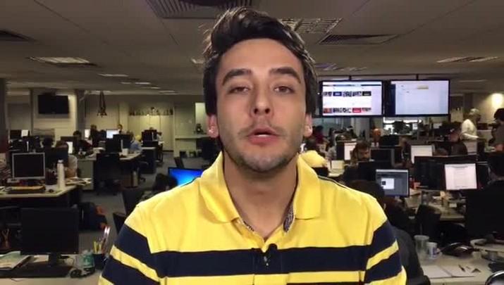 Marcos Bertoncello comenta histórico de Inter e ABC