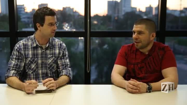 No Mundo das Lutas: Anderson Silva vs. Chris Weidman, e o centenário de Hélio Gracie