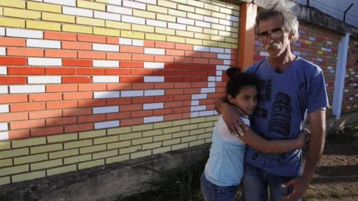 Projeto cria alternativas para desenvolver novos líderes em Porto Alegre