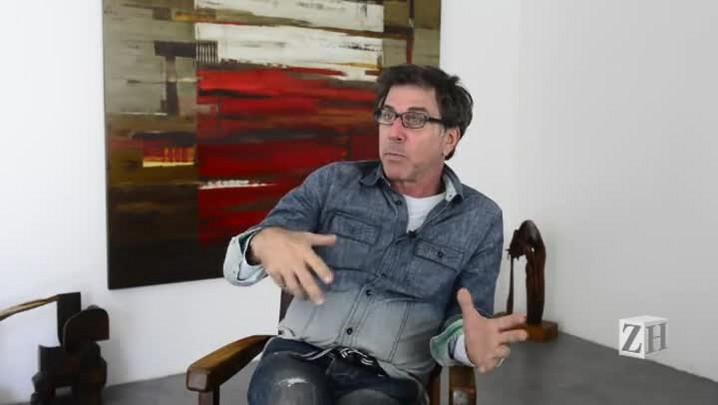 Jairo De Sender, arquiteto das celebridades, ensina como repaginar a casa sem gastar dinheiro
