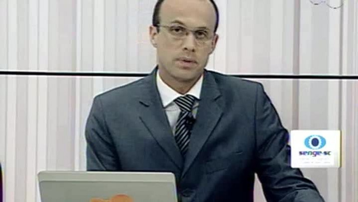 Conversas Cruzadas - Entrevista com Candidatos ao Senado Junara Ferraz(PRP) - 3ºBloco - 23.09.14