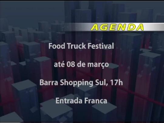 Conversas Cruzadas - Debate sobre as condições do Hospital Parque Belém - Bloco 3 - 05/03/15