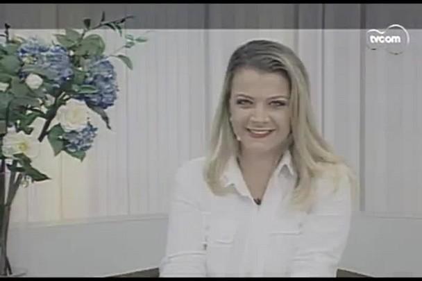 TVCOM Tudo+ - Camarote 36 - 03.04.15
