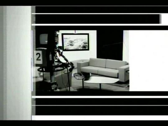 TVCOM Tudo Mais - Comprou uma televisão nova e não sabe em que lugar colocar?