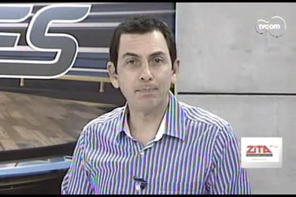 TVCOM Esportes - 2ºBloco - 05.06.15