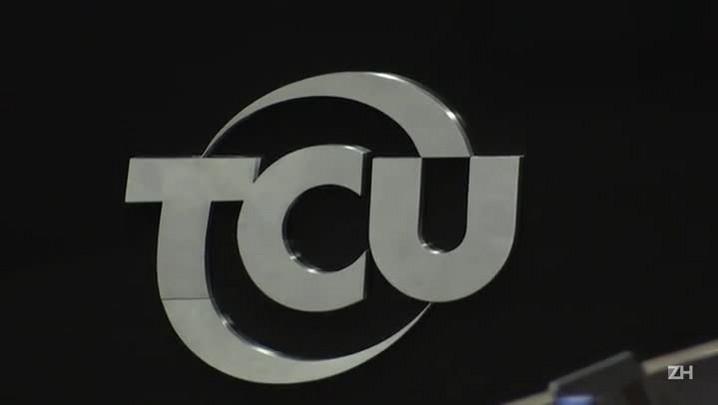 TCU rejeita contas do governo Dilma