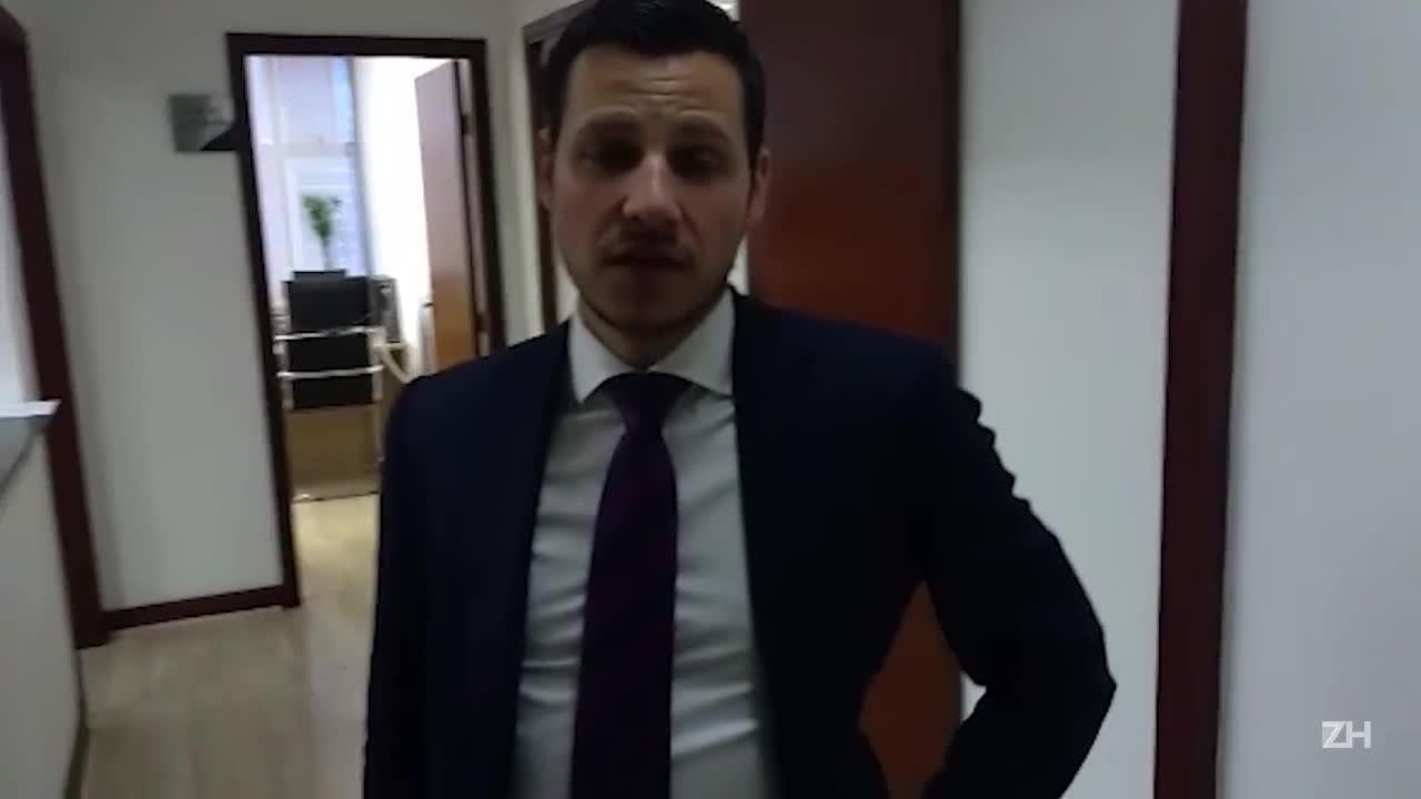 Advogado do Grêmio confirma pedido de recurso no STJD