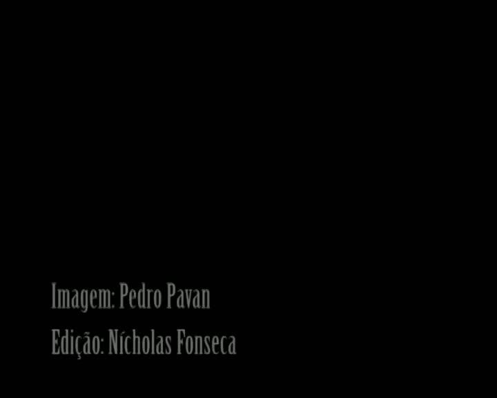 Pênalti polêmico no jogo Riograndense x Brasil-PE