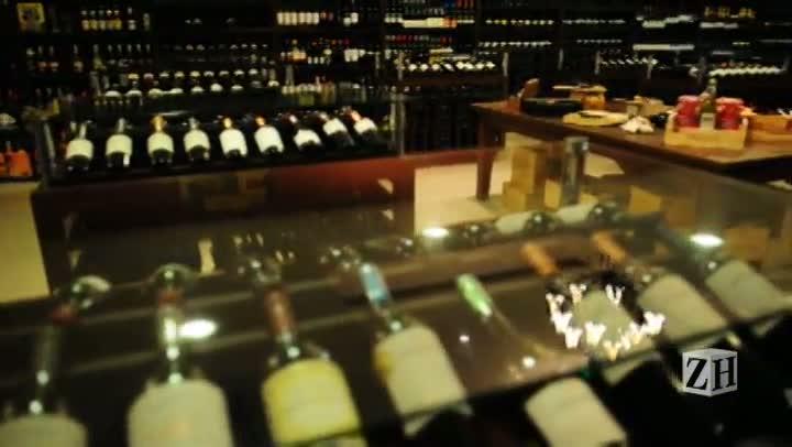 Na Cozinha da Bete: Vinhos de Sobremesa