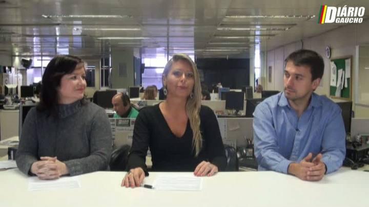 Retratos da Fama TV: Magra saudável ou magra esquelética?