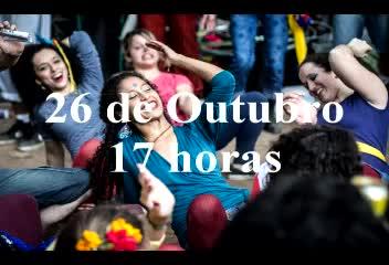 Carnaval na Cidade Baixa com Bloco da Laje neste sábado - 24/10/2013