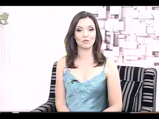 TVCOM Tudo+ - Dicas de viagem - 21/02/14