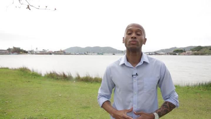 Agenda Cultural por Fabiano Moraes