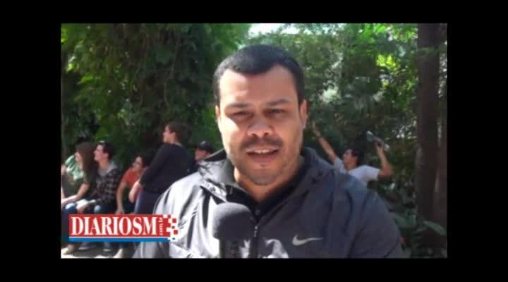 Papo Direto com o Eleitor - Maria Rocha 2