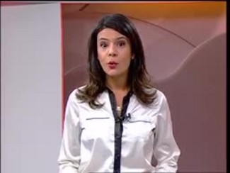 TVCOM 20 Horas - Detalhes do processo de revitalização da orla do Guaíba - 25/11/2014