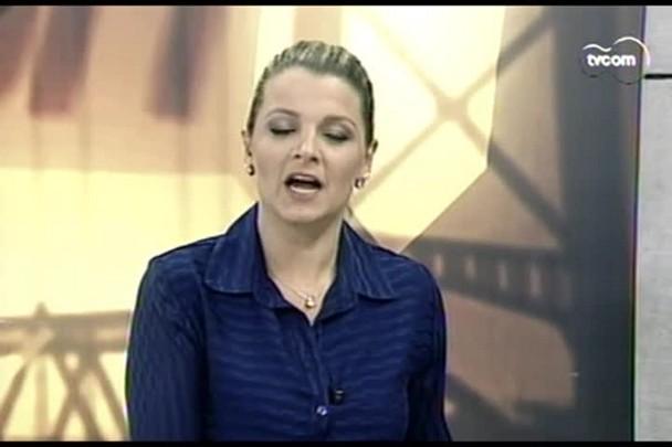 TVCOM 20 Horas - 3ºBloco - 04.03.15