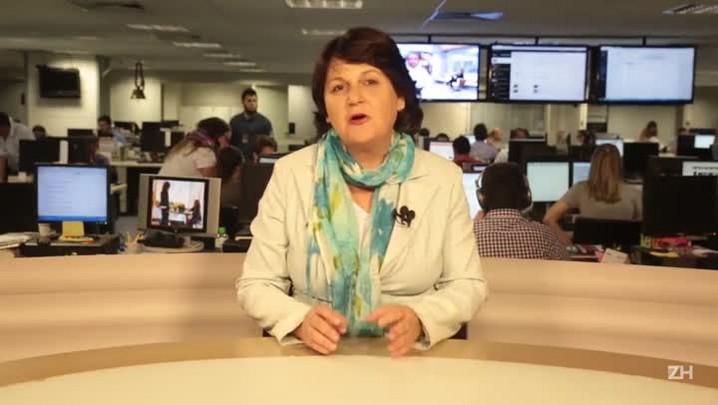 Cortes ampliam desgaste político de Dilma
