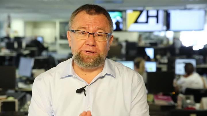 Luiz Zini Pires: O que o Inter perde sem Valdívia