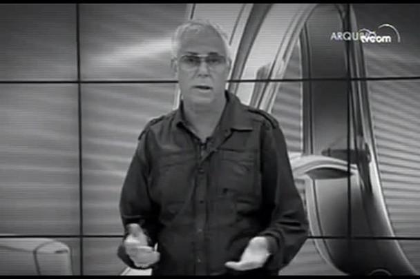 TVCOM De Tudo um Pouco. 4º Bloco. 27.12.15
