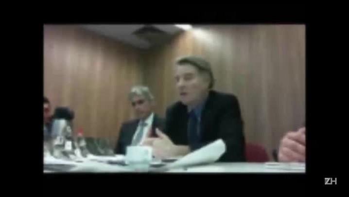 Pagamento de R$ 5 milhões a campanha do PT foi intermediada por marqueteiros, diz Eike