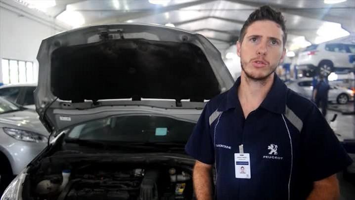Confira dicas para evitar problemas com o combustvel de má qualidade